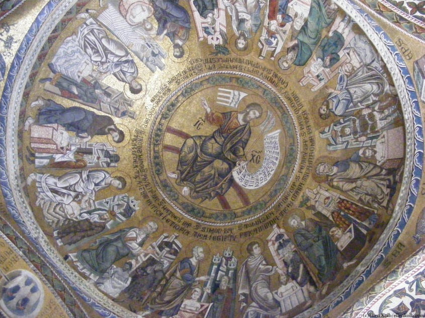 baptistery-in-san-marco-2