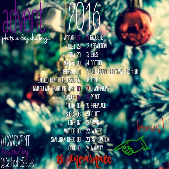 CS-Advent-2016.jpg