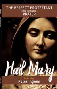 Book-cover-e1499903750923