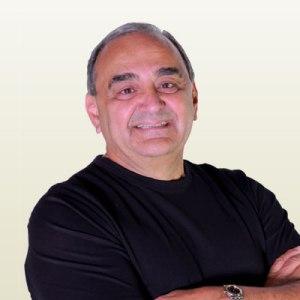 Tony Agnesi